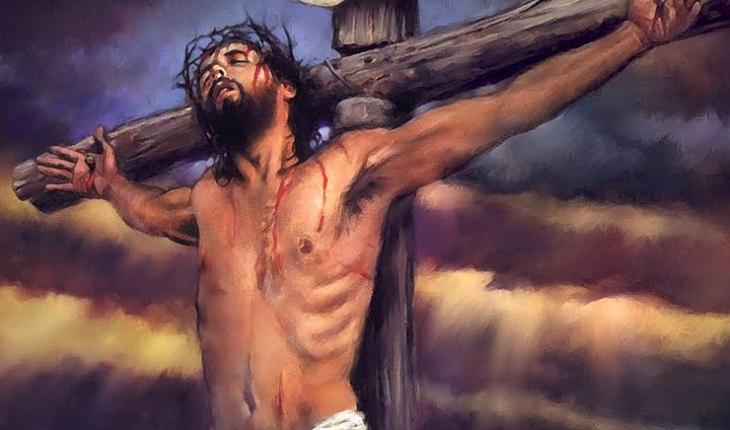 pictures-jesus-cross