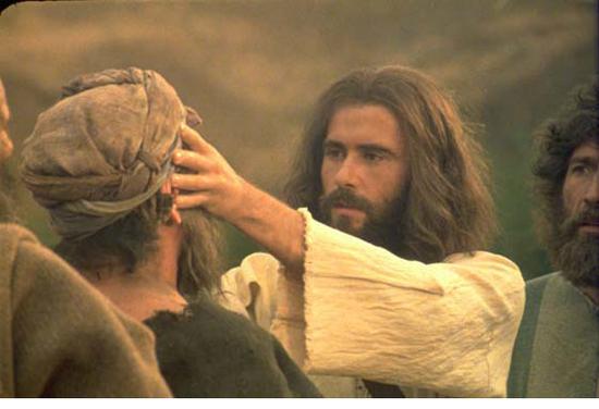 jesus-heal_