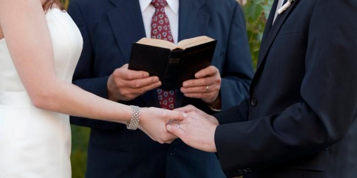 o-wedding-vows-facebook