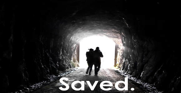 savedfinal